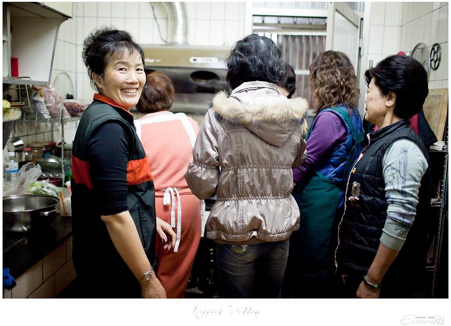 小朱爸 婚禮攝影 金龍&宛倫 00013