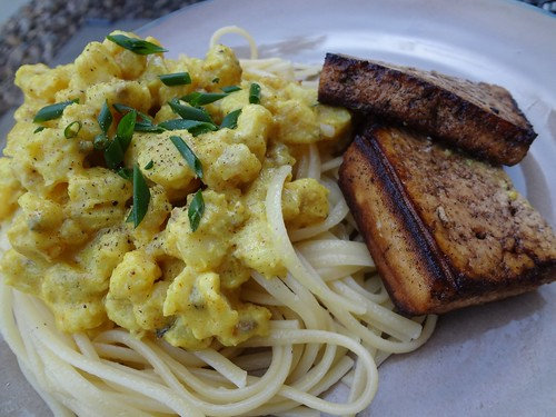 2012.03_curried hominy pasta