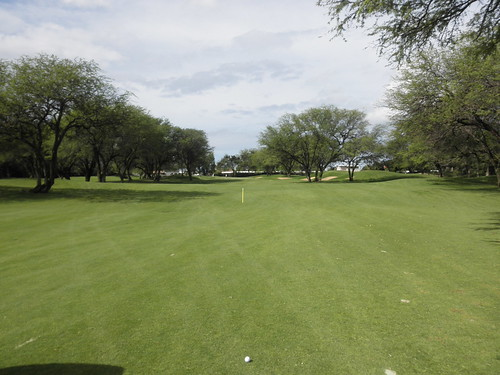 ewa beach Golf Club 092