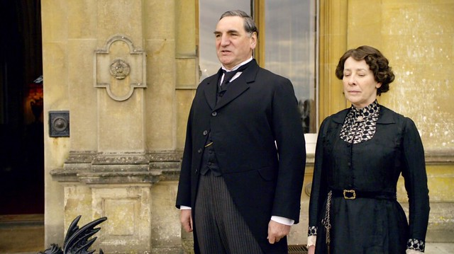 DowntonAbbey_CarsonHughes