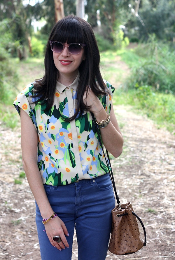 massimo_dutti_floral_blouse2