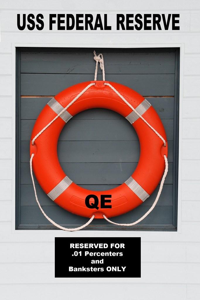 QE PRESERVER