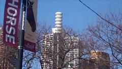 Federal Signal Modulator (Downtown Chicago)