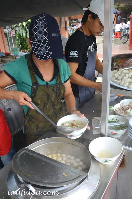 koey teow thing (2)
