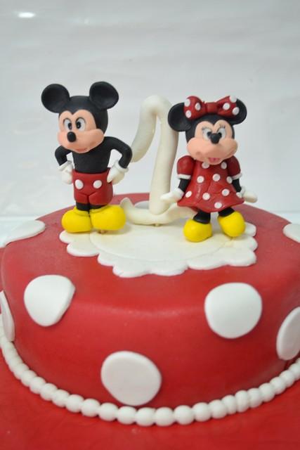 Rodjendanske Torte Decake Cake Ideas And Designs