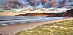 Pambula Beach, South Coast, NSW