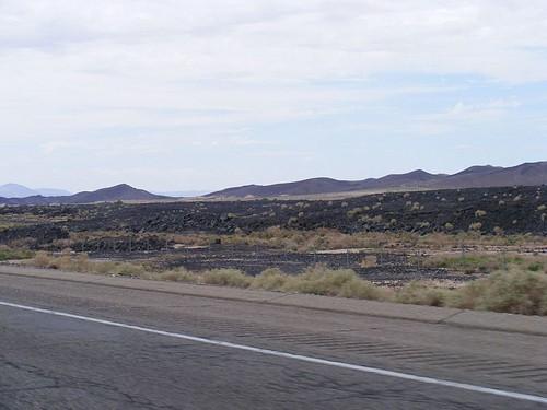 Mojave Lava3