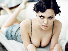 gambar-artis-sexy