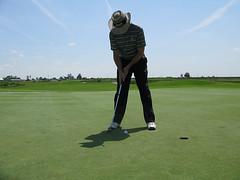 Hartland Classic Golf Tournament-21