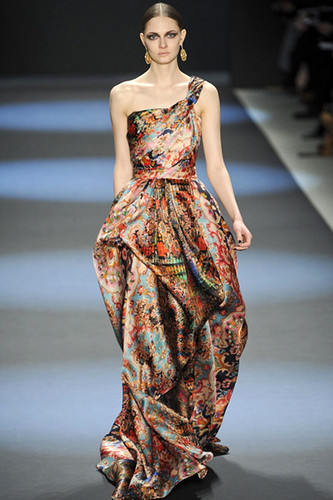 naeem-khan-fall-2011