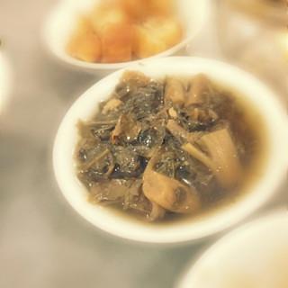 Singapore 2012 - 榕城肉骨茶 (6)