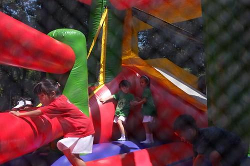maris stella fun day 2012
