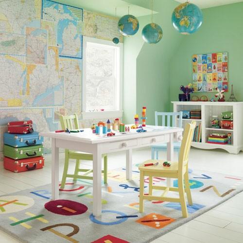 kids_room_011