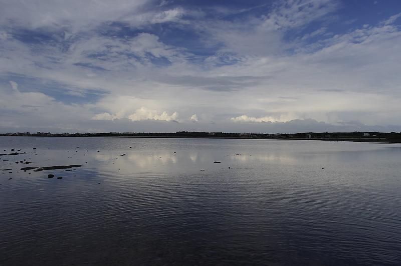 初夏澎湖-兩張流