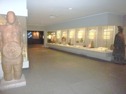 C-Macao - Vieille Ville-Forteresse et Musee (10)