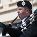 Dia Nacional de Luxemburgo