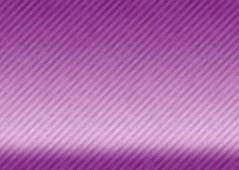 Free Grunge Warning Stripes Stock BackgroundsEtc Wallpaper - Faded Light Purple
