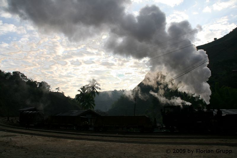 http://farm8.staticflickr.com/7258/7434453542_3416f0f9a8_b.jpg