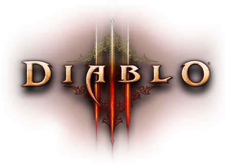 Problems With Blog // Diablo III