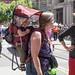 San Francisco Pride Parade 2012 by funcrunch