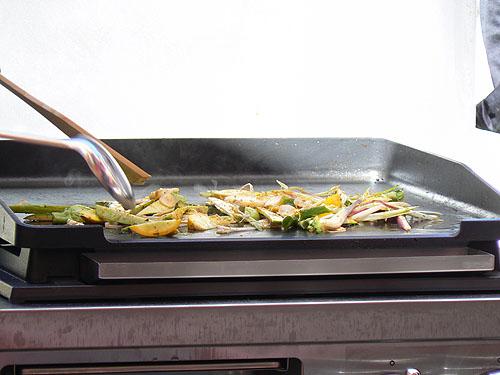 légumes plancha.jpg