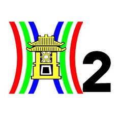 Hình ảnh kênh Hà Nội 2