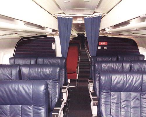 MD90-11