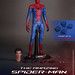 Hot Toys -MMS179- The Amazing Spider-man announcement
