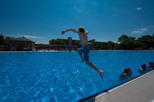 mccarren park pool opening-54.jpg