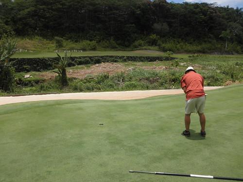 Royal Hawaiian Golf Club 163