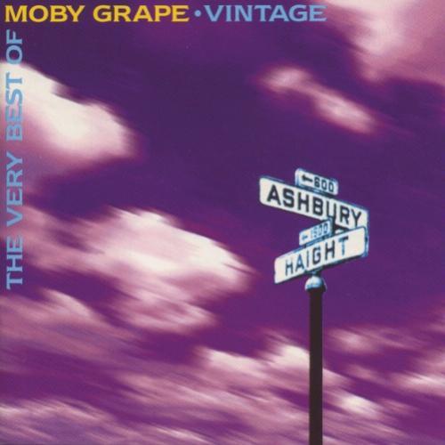 moby.grape.vintage