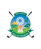 @Club de Golf de Poniente,Campo de Golf en Illes Balears - Islas Baleares, ES