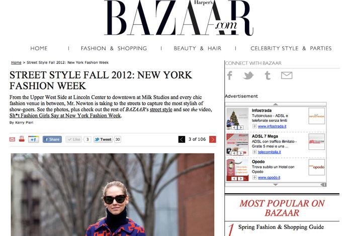 Harper's-Bazaar-1