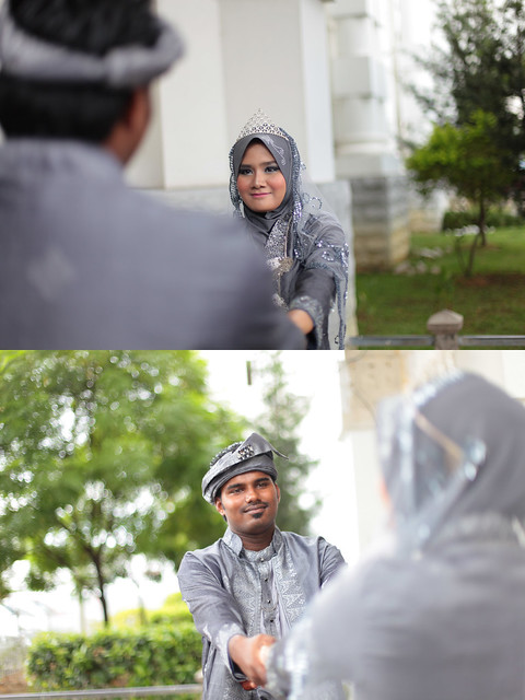 shaul+Asnida | outdoor