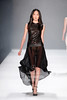 Kaviar Gauche- Mercedes-Benz Fashion Week Berlin SpringSummer 2013#002
