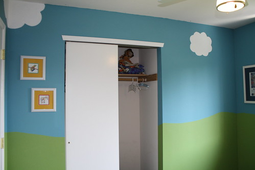 Baby Room (13)