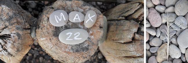 max22
