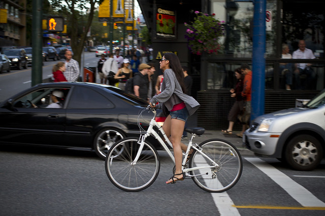 Vancouver Cycle Chic_8