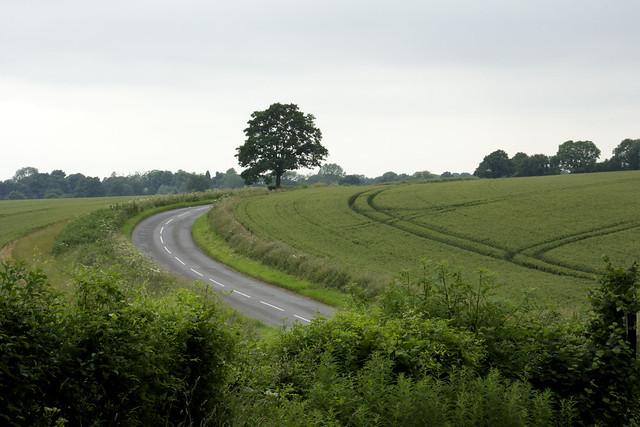 WiltshireWeekender-111