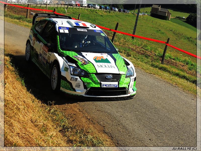 Rallye du Rouergue 2012 - [Ju-rallye] 7530856390_57c9fdf6fd_c
