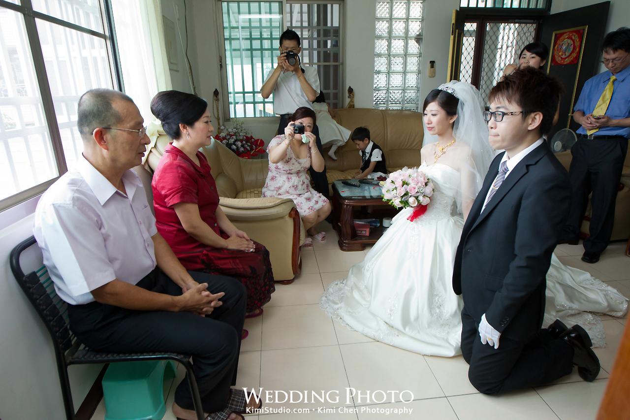 2012.06.02 Wedding-066