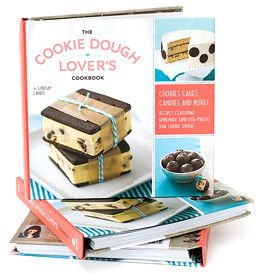 cookiedoughbookSM