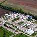 IAEA Laboratories Seibersdorf
