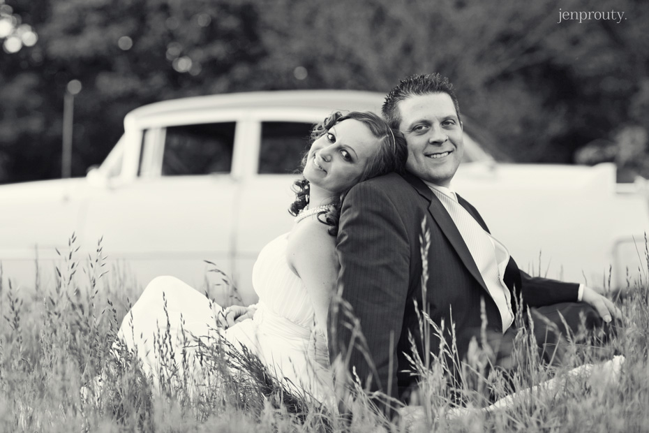 54jen prouty michigan wedding photographer