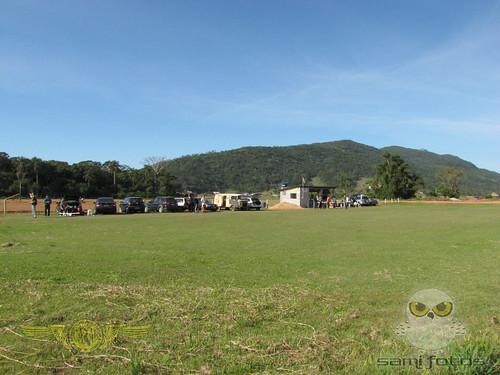 Vôos no Clube CAAB -14 e 15/07/2012 7569920462_0f521d79ef