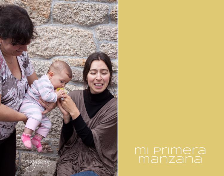 Amanda-manzana-Meri-Pili-y-con-f-val-y-bisa-portela002-2-R3-BLOG