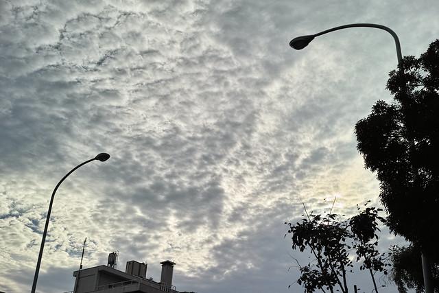 20120715_18_FOVEON SKY