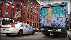 nyc-truck:2010