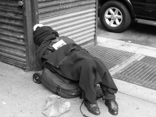 July 2012 NYC 351