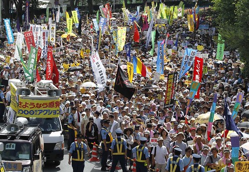 AP.Tokyo1.7.16